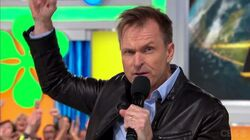 Phil Keogan on The Price is Right.jpg