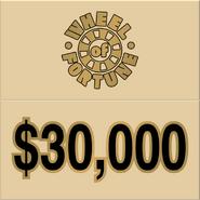 30 000