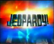 Jeopardy! 2003-2004 season title card screenshot-18