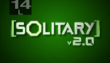 Solitary v2.0.png