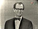 WML CNR 1964