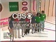 CBSTVCity-BTC79b