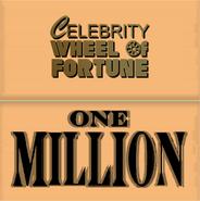 CWof $1,000,000