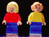 LEGO Masters/Photo Gallery