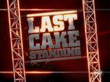 Last Cake Standing