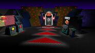 Nick arcade set render by gsreviewer-d6kux53