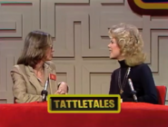 Tattletales Password Plus