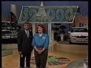 $25,000 Sign 1st Generation