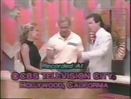 CBSTVCity-WOFBG