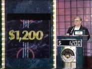Ce $1200