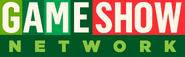 Game Show Logo Horiz Xmas