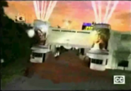 Jeopardy! 1996-1997 season title card-1 screenshot-10