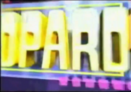 Jeopardy! 1996-1997 season title card-1 screenshot-47