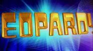 Jeopardy! 2004-2005 season title card screenshot 10