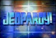 Jeopardy! 2006-2007 season title card-2 screenshot-35