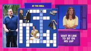 People Puzzler with Leah Remini Promo 1
