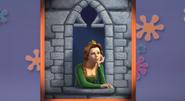 Shrek The Dating Game spoof 7