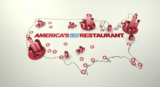 America's Next Great Restaurant.png
