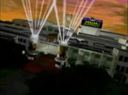 Jeopardy! 1998-1999 season title card -1 screenshot-5