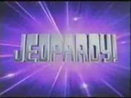 Jeopardy! 2002-2003 season title card screenshot 21