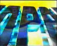 Jeopardy! 2003-2004 season title card screenshot-29