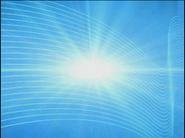 Jeopardy! 2004-2005 season contestant intro transition effect