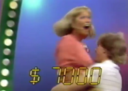 Just Melvin Just Evil Body Language $7,000 win
