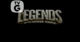 Legends of the Hidden Temple TV Movie.png