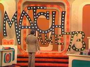 MG'73 Sign Change 1
