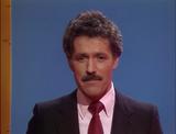 Alex Trebek (Jeopardy 1984 Pilot)
