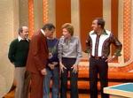 Gene Talks to Carol & Friends
