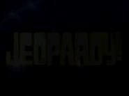 Jeopardy! 1998-1999 season title card -1 screenshot-38
