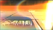 Jeopardy! 2007-2008 season title card screenshot-19