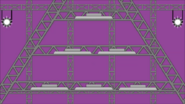 Pyramid The Winner's Circle 1