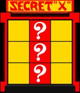 Secretx-5