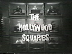 The Hollywood Squares (1966)-Logo.jpg