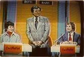 Harry on TV - 1973