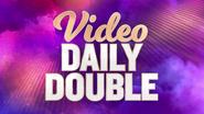 J36 DD Video-01