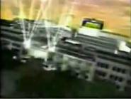 Jeopardy! 1997-1998 season title card screenshot 1