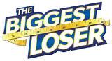 Biggest-loser.jpg