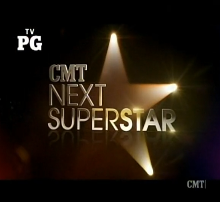 CMT's Next Superstar