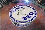 Dance 360.jpg