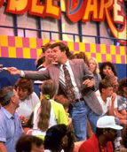 DoubleDare with audience