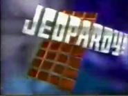 Jeopardy! 1997-1998 season title card screenshot 28
