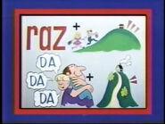 Razzledazzlecc