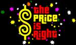 The Price is Right Season 31-34 Logo