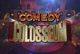 Comedy Colosseum.jpg
