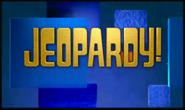 Jeopardy! 2005-2006 board title card