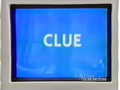 SS- Monitor Clue