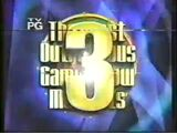 The Most Outrageous Game Show Moments 3.jpg